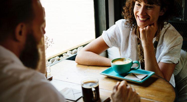 5 maneiras simples de melhorar a comunicação com os hóspedes