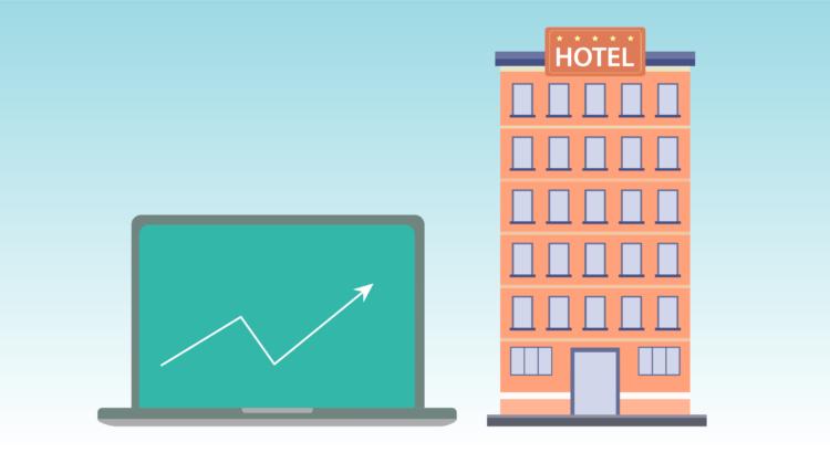 Lista completa: 7 melhores sites para divulgar e promover seu hotel