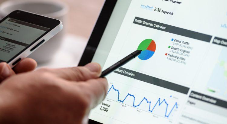 A importância de transformar seu site em um canal de vendas