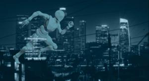 3 exemplos de como usar inteligência artificial na gestão hoteleira