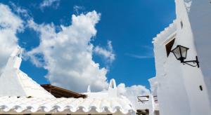 Softwares de gestão hoteleira local ou na nuvem: qual é o melhor para seu negócio?