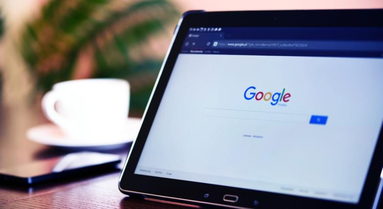 Como tirar o melhor proveito do Google Ads para hotéis