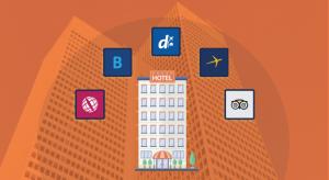 Channel Manager: como centralizar a gestão dos canais de venda de forma efetiva
