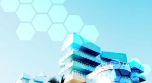 O impacto da Transformação Digital no setor hoteleiro