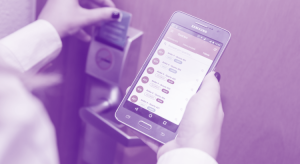 Como a tecnologia está transformando a governança em hotéis?