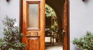 3 principais vantagens do motor de reservas para hotéis em crescimento