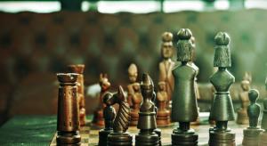 Por que é importante acompanhar os concorrentes no setor hoteleiro?
