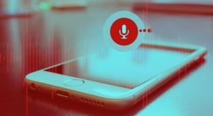 Existe futuro para tecnologias de voz em hotéis?
