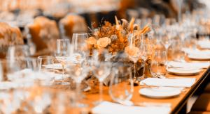 Como usar todo o potencial do seu hotel para eventos e convenções
