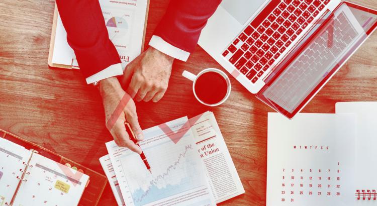 Os principais desafios do Revenue Management em 2019