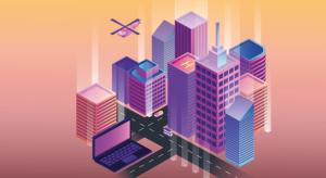Gestão de redes hoteleiras: como usar a tecnologia a seu favor