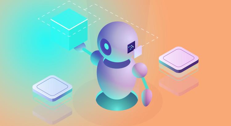 Como a inteligência artificial está auxiliando a gestão de hotelaria