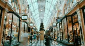 Entenda como as tendências de consumo estão influenciando o setor hoteleiro