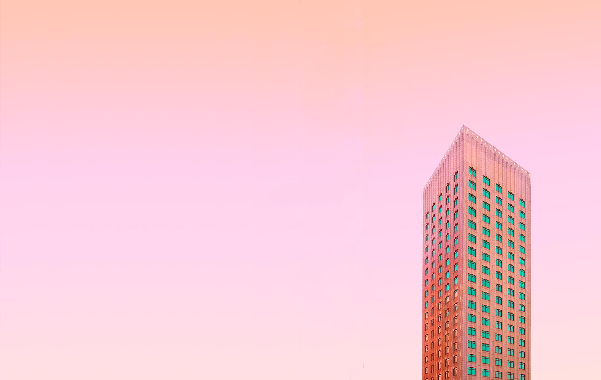 Hotéis criativos: transforme seu empreendimento com a tecnologia