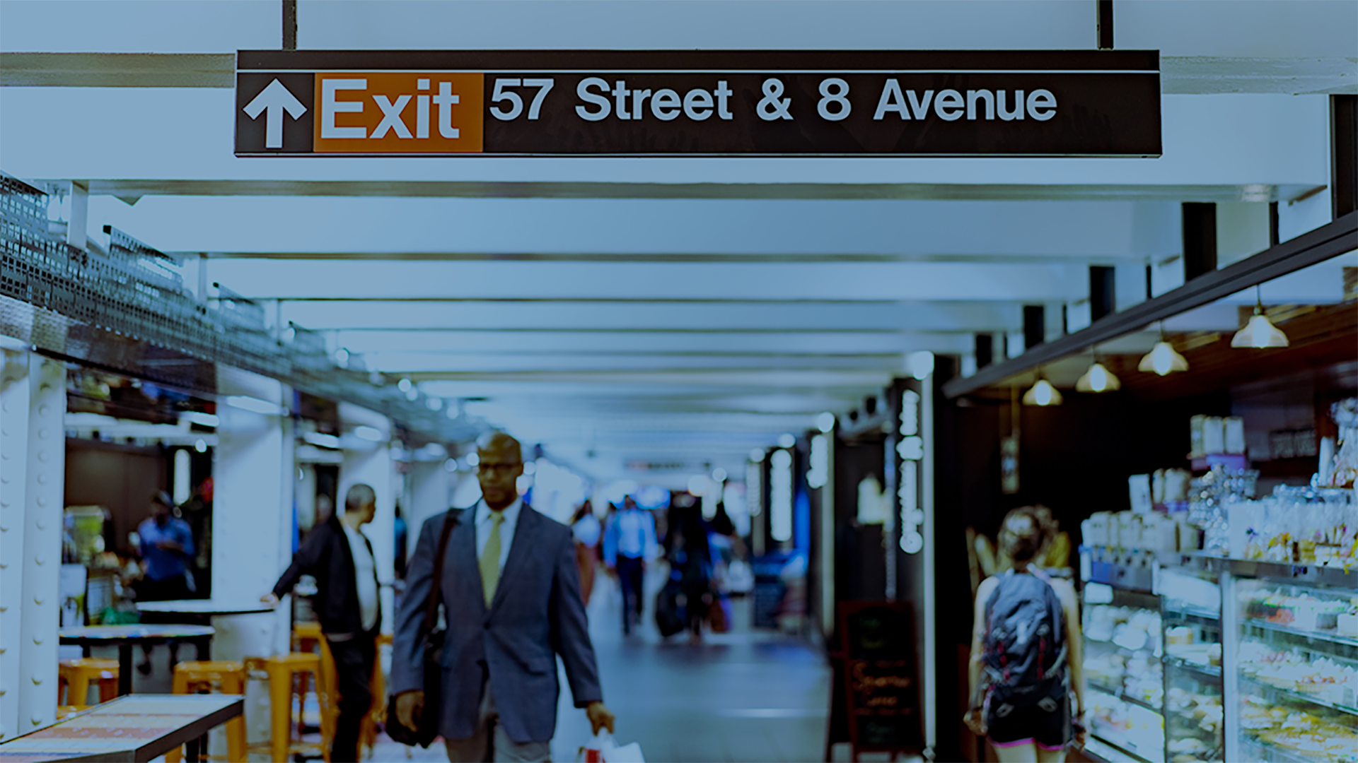 Por que apostar no mercado de viagens corporativas?