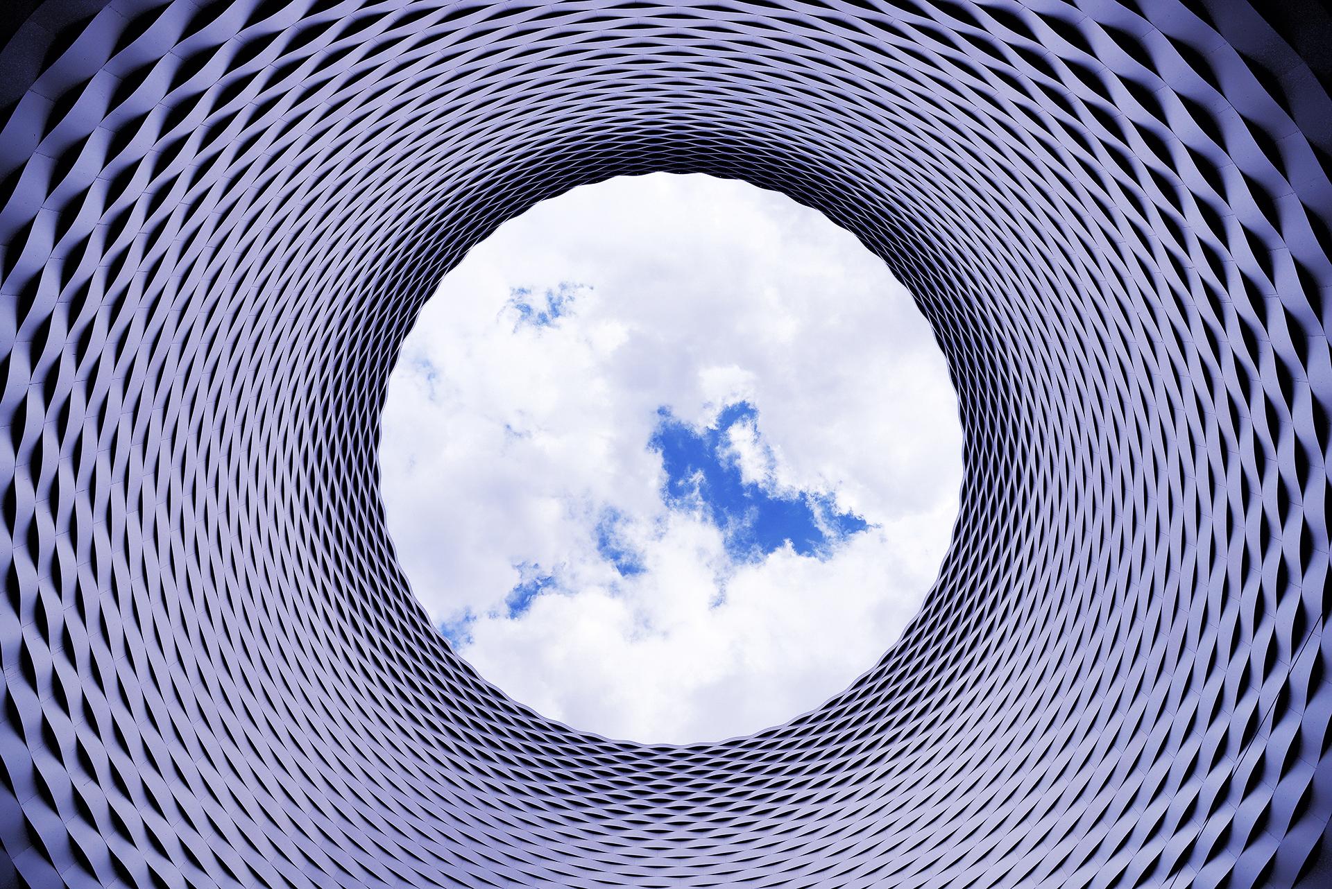 Segurança na hotelaria: por que uma solução Cloud é a melhor escolha?
