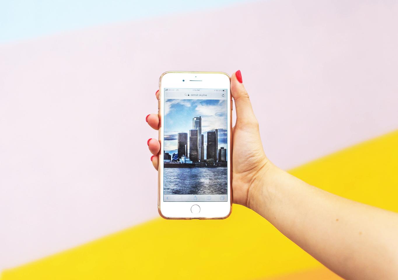 Como os micro apps estão revolucionando o setor hoteleiro