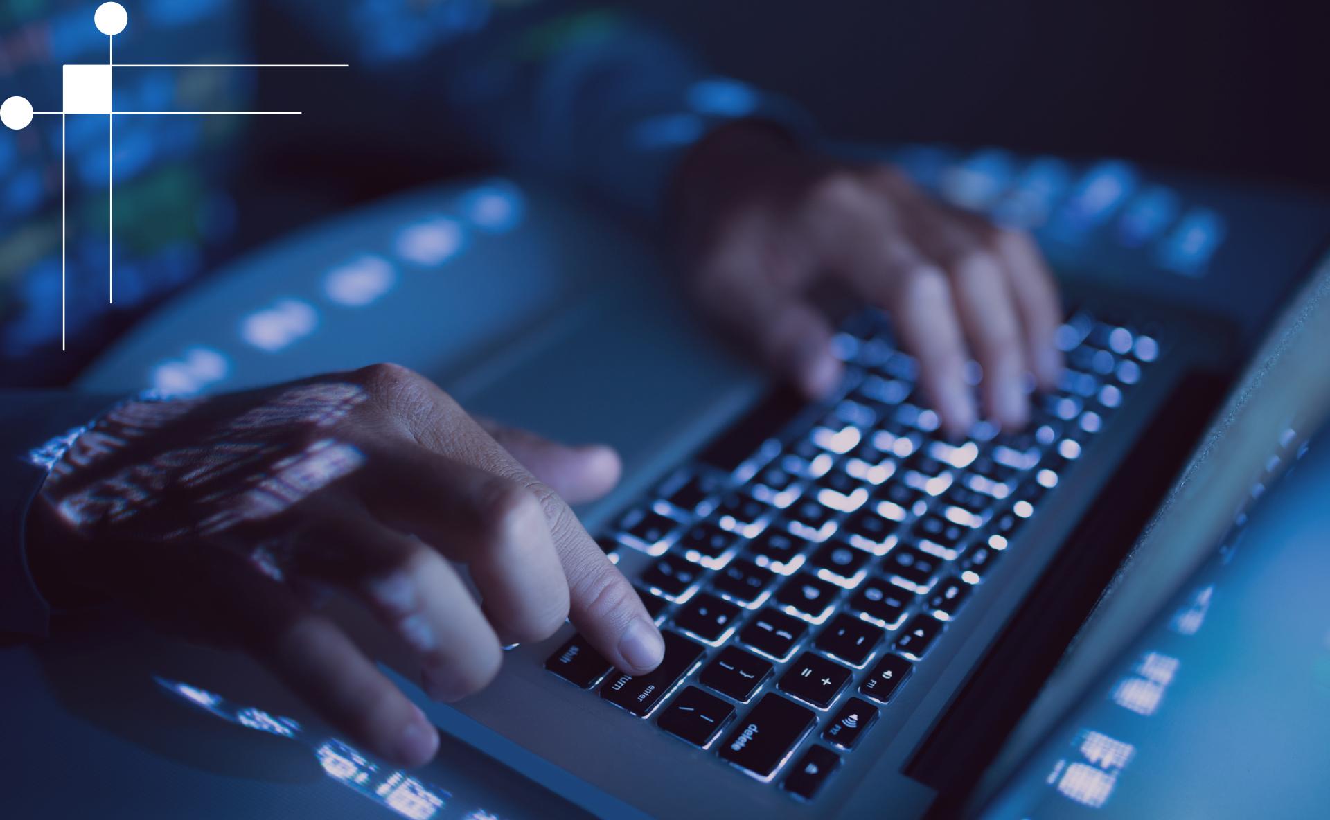 O que é a Segurança da Informação e como o seu hotel deve se adaptar a ela